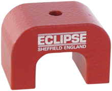 Eclipse kraftmagnet no.813