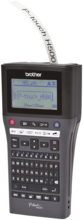Brother P-touch labelprint. PT-H500