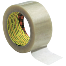 Scotch tape 6890 transp.25mmx66m
