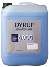 Dyrup microdispers 5 ltr
