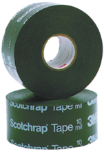 Beskyt.tape Scotch 50 100mm×30m