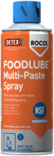 Foodlube Multi-paste montagespray