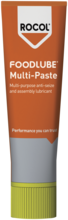 Foodlube Multi-Paste 85 g