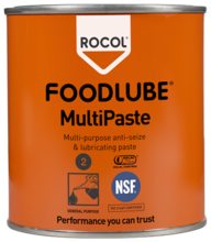 Foodlube Multi-Paste 500 g
