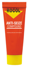 Rocol Anti-Seize Compound 85g