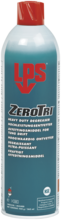 LPS ZeroTri afrensespray 563 ml