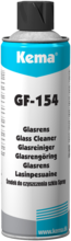 Kema glasrens GF-154 spray 500ml