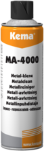 Kema Metal-Klene MA-4000 400ml - 232