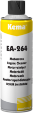 Kema motorrens EA-264 spray 500ml