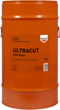 Rocol Ultracut 370 Plus 55 ltr.