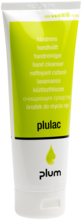 Plum håndrens Plulac 250 ml tube
