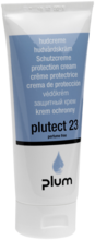 Creme Plutect Olio 100 ml tube