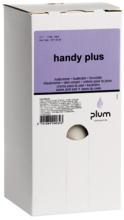Creme Handy Plus 0,7L t/Multi