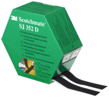 Scotchmate sort 25mm×5m